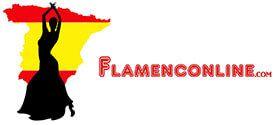Flamenconline.com