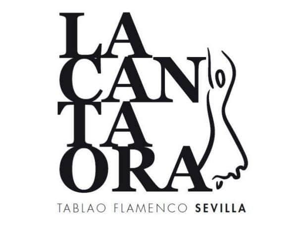 Flamenco La Cantaora