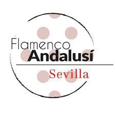 Logo Flamenco Andalusi Sevilla