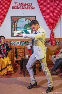 Flamenco Benalmádena de Benalmadena