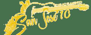 Logo Tablao San Jose 10 de Alicante