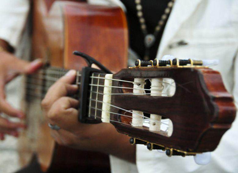 flamenco-en-vivo-sevilla