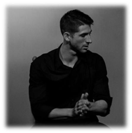Cantaor Pepito El Tremendo del Tablao Flamenco Sevilla 2021